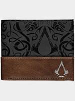 Peněženka Assassins Creed: Valhalla - Logo