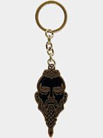 Klíčenka Assassins Creed: Valhalla - Eivor Face