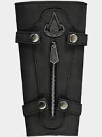 Náramek Assassins Creed: Valhalla - Logo s kapsičkou