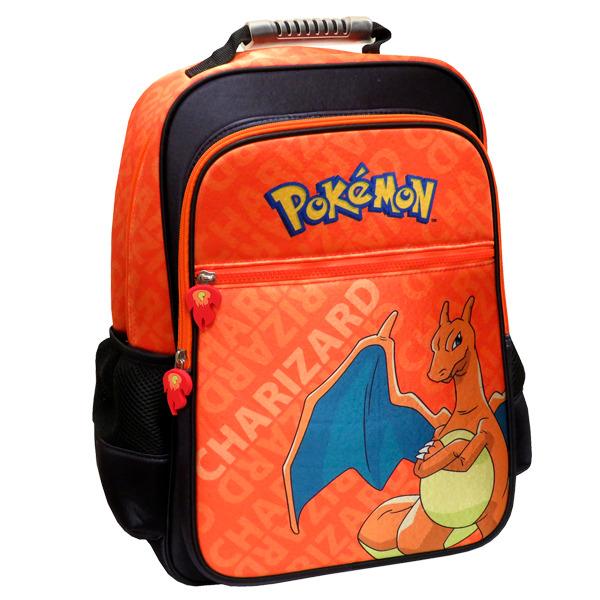 Batoh Pokémon - Charizard