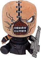 Plyšák Stubbins - Nemesis (Resident Evil 2)