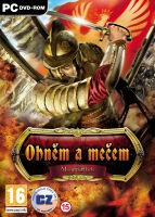 Mount and Blade: Ohněm a mečem (PC)