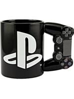 Hrnek PlayStation - Dualshock