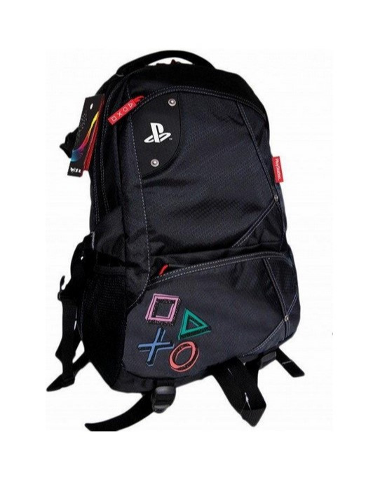 Batoh Playstation - Symbols (PC)