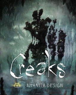 Creaks (PC DIGITAL) (PC)