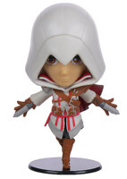 Figurka Assassins Creed - Ezio (Ubisoft Heroes 1)