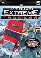 18 Wheels of Steel: Extreme Trucker (PC)