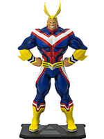 Figurka My Hero Academia - All Might (Super Figure Collection 3)