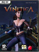 Venetica (PC)