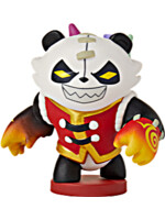 Figurka League of Legends - Panda Tibbers