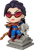 Figurka League of Legends - Vayne