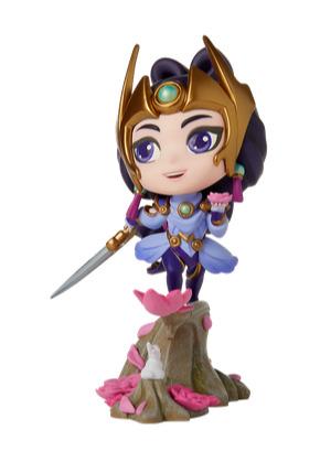 Figurka League of Legends - Lunar Goddess Diana (PC)
