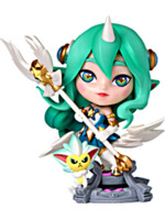 Figurka League of Legends - Star Guardian Soraka