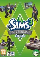 The Sims 3: Luxusní bydlení (PC)