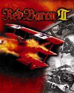 Red Baron 2 (PC)