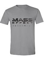 Wasteland 3 (PC DIGITAL)