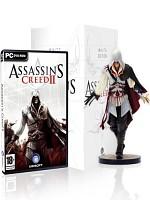 Assassins Creed 2 - sběratelská edice (PC)