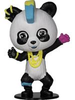 Figurka Just Dance - Panda (Ubisoft Heroes 8)