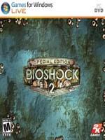 Bioshock 2 - Special Edition (PC)