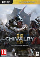 Chivalry 2 - Day One Edition (PC)
