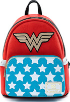 Batoh DC Comics - Wonder Woman (Loungefly)
