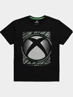 Tričko Xbox - Jump In