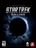 Star Trek Online - Collectors Edition (PC)