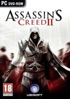 Assassins Creed 2 - rozšířená edice (PC)