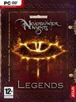Neverwinter Nights: Legends (PC)