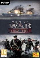 Men of War: Red Tide (PC)
