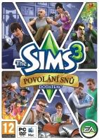 The Sims 3: Povolání snů (PC)