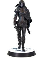 Figurka Destiny 2 Beyond Light - The Stranger Limited Edition (25cm)