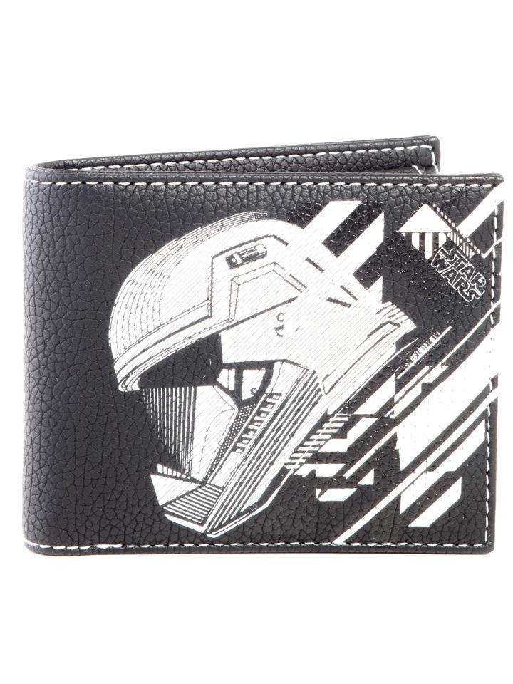 Peněženka Star Wars - Episode IX (PC)