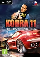 Kobra 11: Highway Nights (PC)