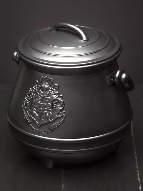 Lampička Harry Potter - Cauldron BDP
