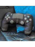 Polštář PlayStation - DualShock 4