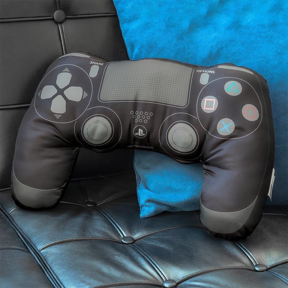 Polštář PlayStation - DualShock 4 (PC)