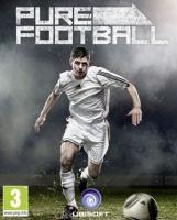 Pure Football (PC)