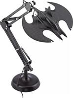 Lampička Batman - Batwing