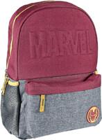 Batoh Marvel - Iron Man