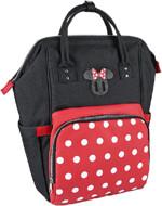 Batoh Disney - Minnie Mouse