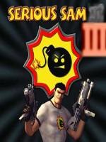 Serious Sam 3 (PC)