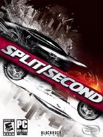 Split/Second: Velocity (PC)