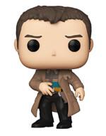Figurka Blade Runner - Rick Deckard (Funko POP! Movies 1032)