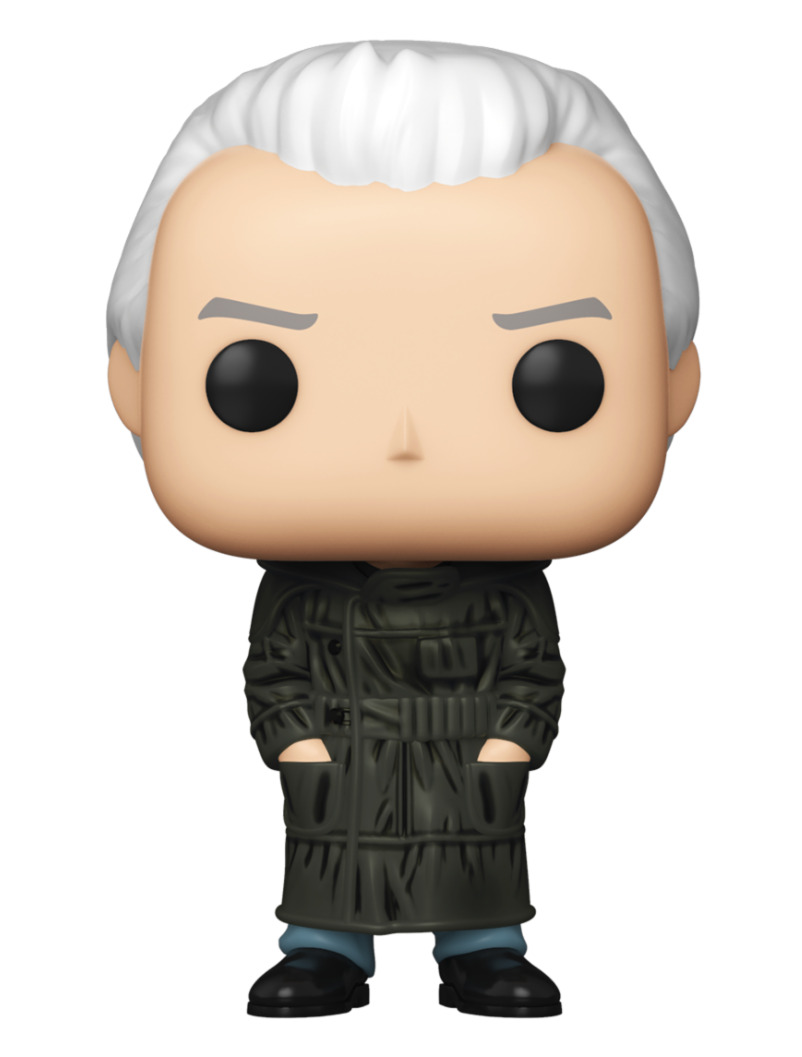 Figurka Blade Runner - Roy Batty (Funko POP! Movies ) (PC)