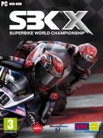 SBK X: Superbike World Championship (PC)