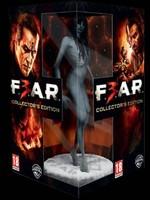 F.E.A.R. 3 - sběratelská edice (PC)