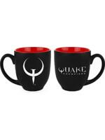 Hrnek Quake: Champions - Two Color