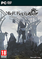 NieR Replicant Ver.1.22474487139 (PC)