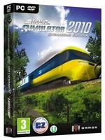 Trainz Simulator 2010: Engineers Edition (PC)